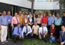 Alicante Training Workshop & Sixth Steering and Technical Scientific Committee Meeting