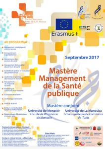 affiche master final small